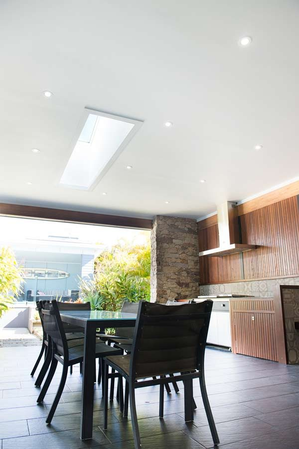 Home Coastal Skylights
