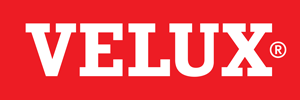 Velux central coast